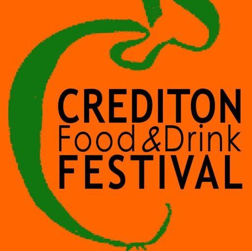 Crediton Food Festival